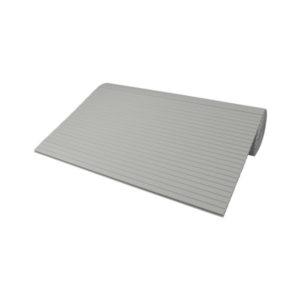 Rollladen Vorsatz, Aluminium