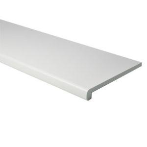 Aluminium Gleitverbinder RAG   Alu (Weiß, eloxiert oder RAL)