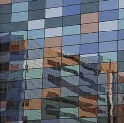 Fensterfolie 1 + beständigste und wertvollste Material