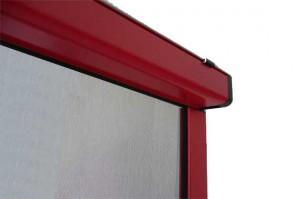 Fenster, Insektenschutz & Sonnenschutz
