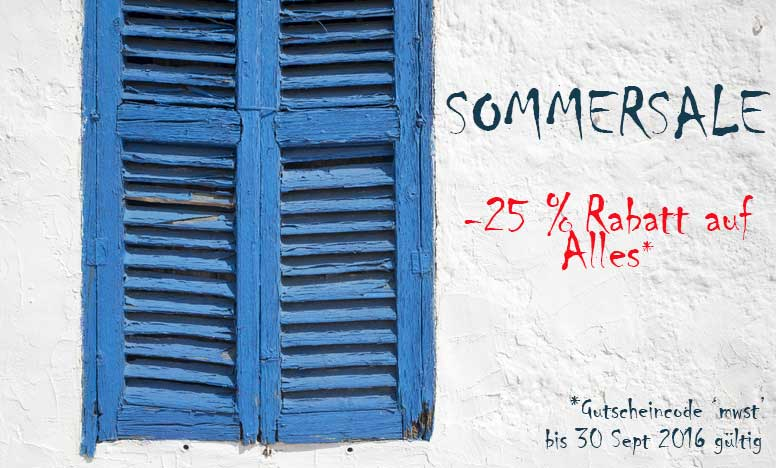Sommersale16