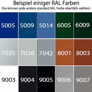 RalL farben1