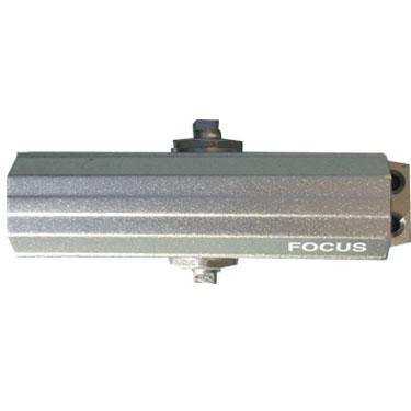 Türschließer - FOCUS KD9130s