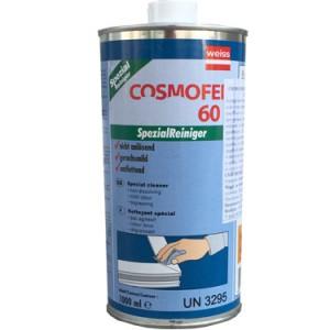cosmofen60