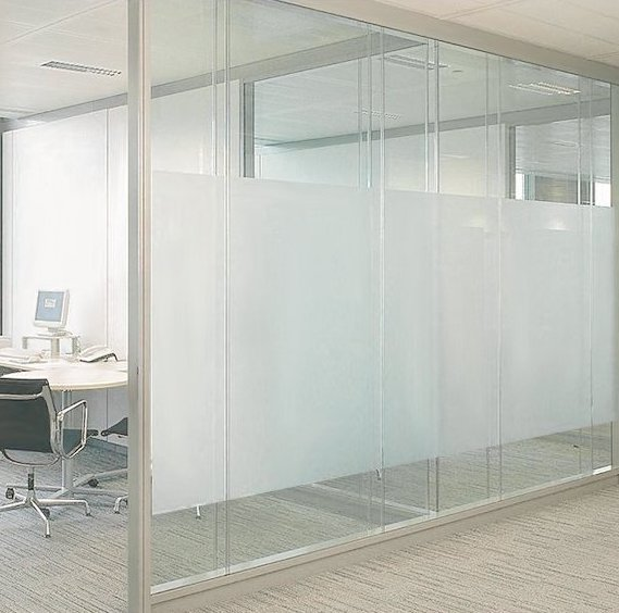 Glasfolien Auf Masszuschnitt Bestellen Sichtschutz Sonnenschutz Etc