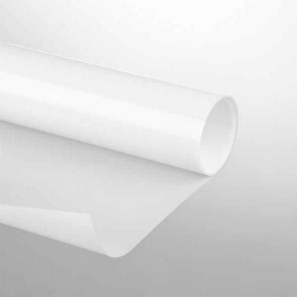 Glasfolien auf Maßzuschnitt bestellen (Sichtschutz, Sonnenschutz etc.) (nicht geprüft)