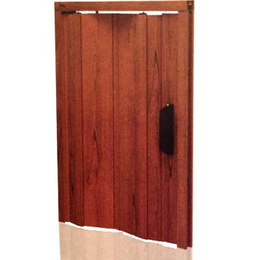 pvc faltt r rund ums fenster. Black Bedroom Furniture Sets. Home Design Ideas