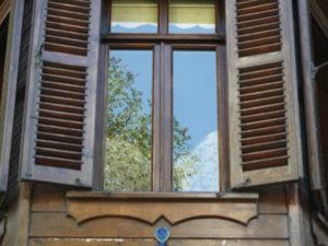 Dekoration, Interieur, Schutz | Originale Lösungen