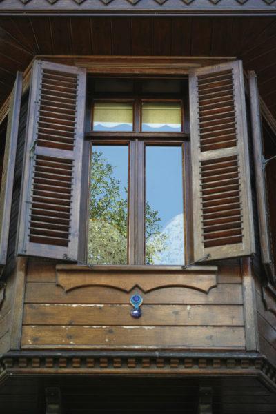 Originale Lösungen für Dekoration, Interieur und Schutz des persönlichen Raumes