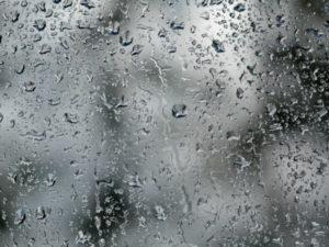 Dekorative Folie für Fensterscheiben Schützt