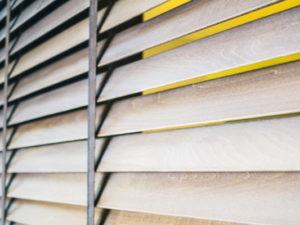 5 Hauptvorteile der Außenrollladen