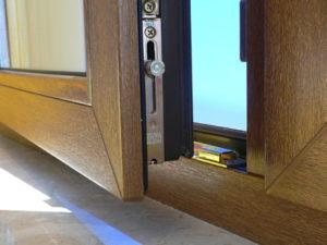 Zwei nützliche Ratschläge für die PVC – Fenster