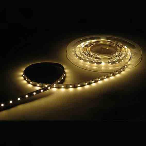 LED Leiste 300SMSD/ 3528 5M Set