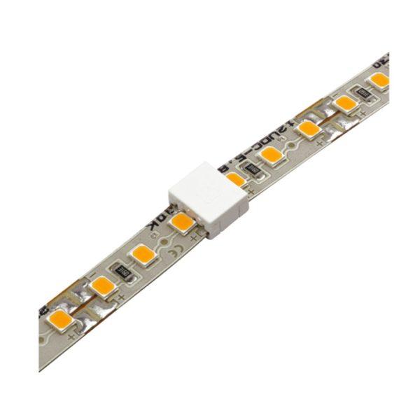 Direktverbinder zu LED-Band BILTONTWO