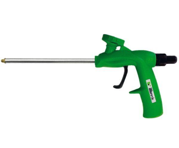 ILLBRUCK Schaumpistole AA230 Basic für 1K Schäume