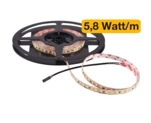 LED Band BILTONTWO 5,8W