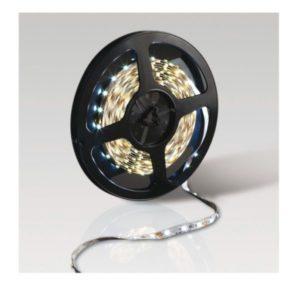 LED Strip Reel MECCANO