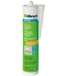 illbruck SP351