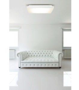 LED Domino 2