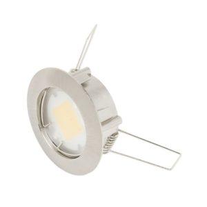 LED Deckeneinbaustrahler