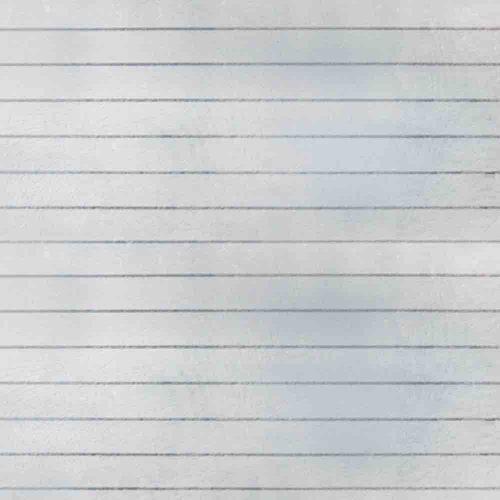 Linea statische Dekor Folien Mayo