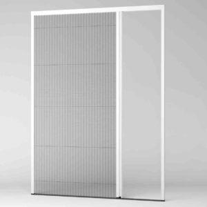 Insektenschutz Plissee für Fenster und Türen