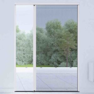 Insektenschutzplissee-für-Fenster-und-Türen