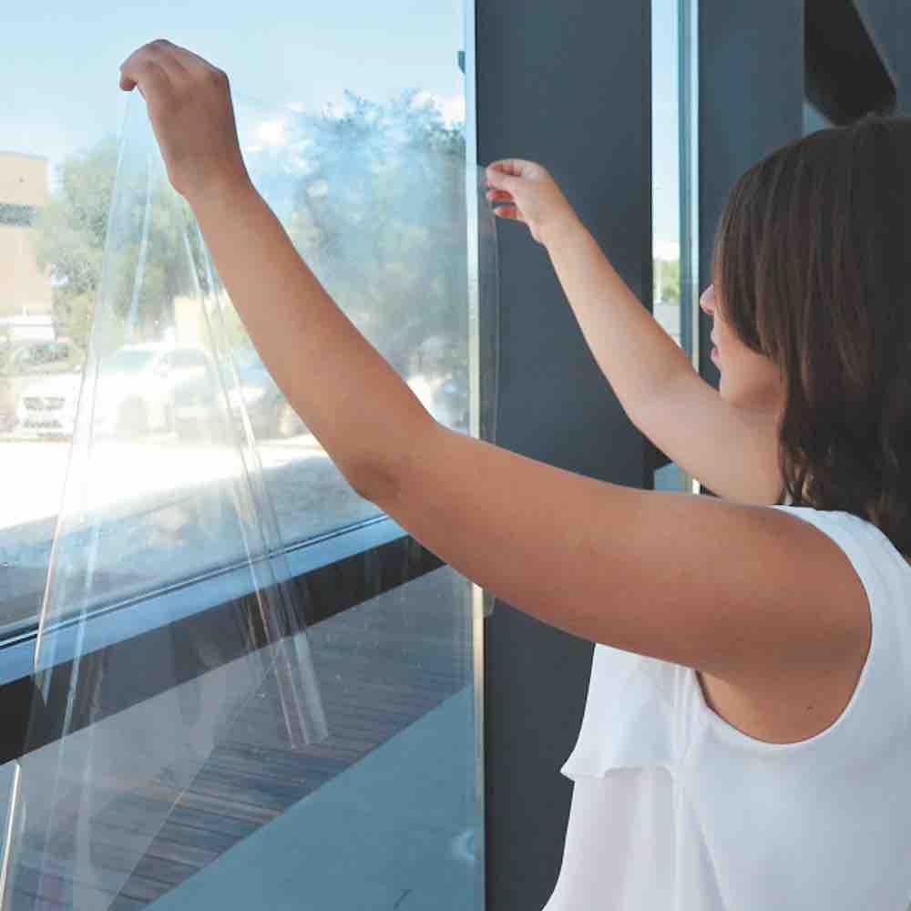 Fensterfolien 2