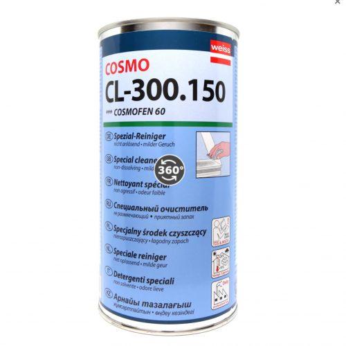PVC-Reiniger-Cosmofen-60
