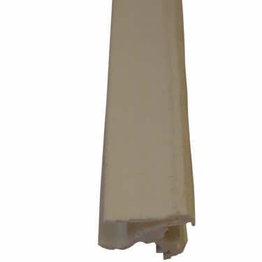 dichtungseinlage-fur-ganzglastur-beige