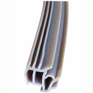 dichtungseinlage-fur-ganzglasturen