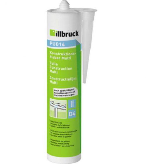 illbruck-PU014