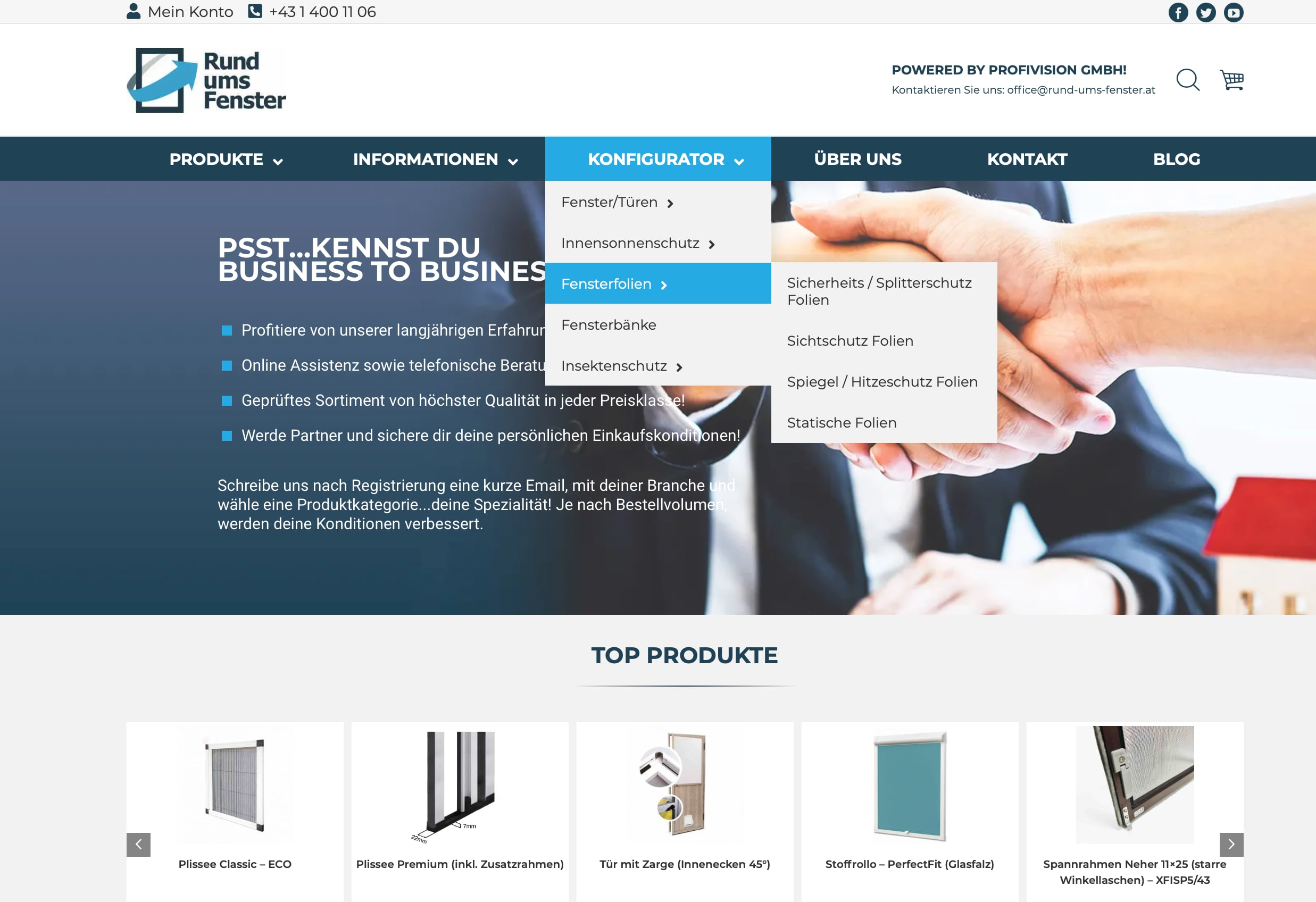 Fensterfolien-Online-Konfigurator-Smart-Asistent