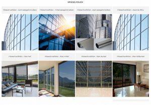 Fensterfolien-Spiegelfolien-Konfigurator-Smart-Asistent