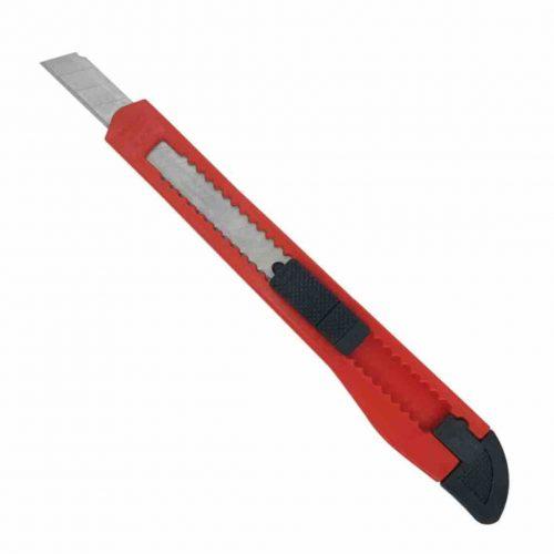 Messer Cutter