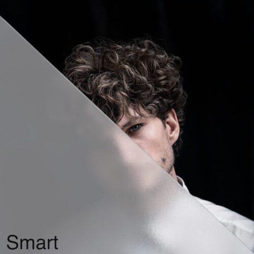 smart_folie